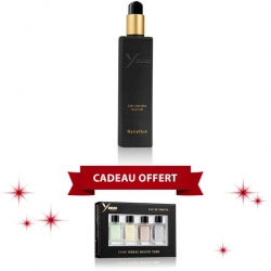 OFFRE HOMME N°2