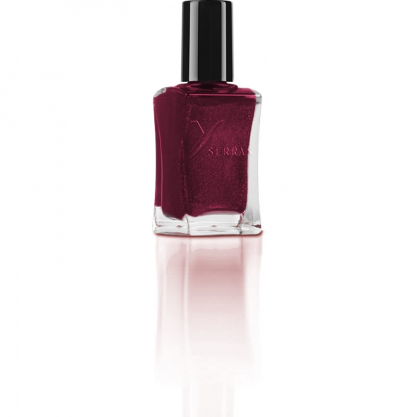 VERNIS A ONGLES PAILLETTE Cosi