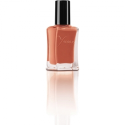VERNIS A ONGLES BRILLANT Beige